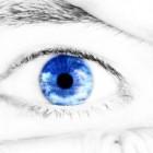 , Comment repérer un manipulateur en un clin d'oeil ?