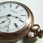 , Les 3 types de temps : Chronos, Kairos et Aiôn