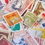 Génération Y - Collectionner les amis comme les timbres ?
