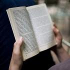 , Nouvelle rubrique sur le blog : Livres à lire