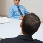 , Recrutement : les 5 conseils essentiels pour attirer la génération Y