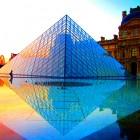 La pyramide de Maslow, le monde brutal de l'entreprise et la génération Y
