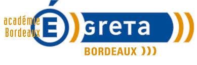 GRETA_Bordeaux Génération Y