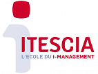 logo_itescia_management