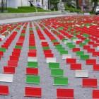 , Les 5 erreurs à éviter en management intergénérationnel