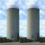 Un silo par génération... Créez plutôt des ponts entre les générations