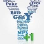 , Les 3 qualités essentielles qu'un manager doit posséder en face de la génération Y