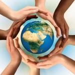 Activité Humanitaire Teambuilding équipe