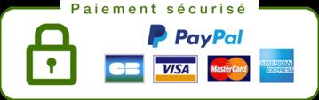 paiement_securise_generation_Y